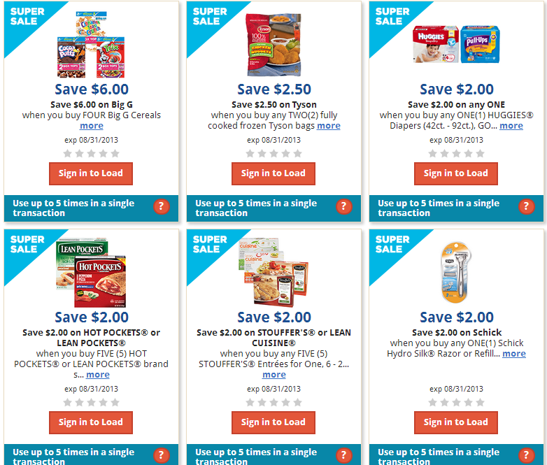 photo relating to Smiths Coupons Printable called smiths discount codes printable